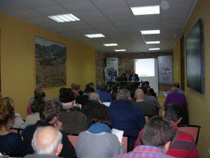 Asamblea ADEL