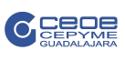 Confederación Provincial de Empresarios de Guadalajara