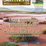 sierra_norte_04_ok_lowres_pdf