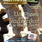 sierra_norte_05_vok_lowres_pdf