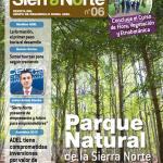 sierra_norte_06_20pags_v_ok_pdf