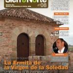 Portada Número 8 Revista Sierra Norte